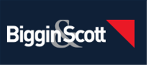 Biggin & Scott, Neerim South, 3831