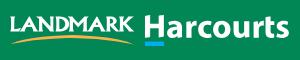 Harcourts, Minlaton, 5575