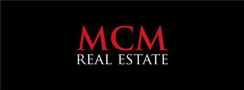 MCM Real Estate, Werris Creek, 2341
