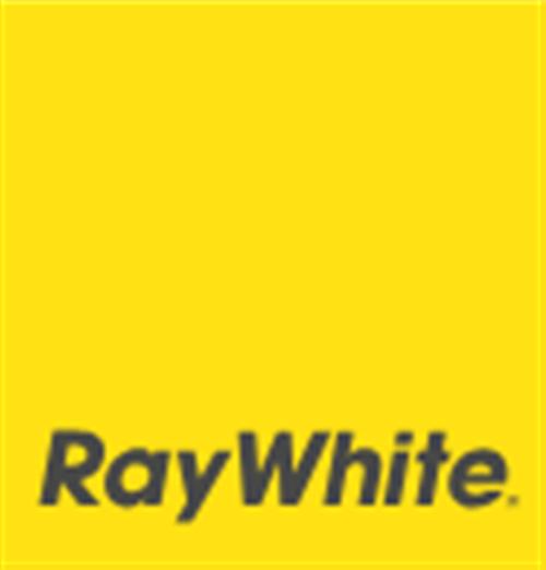 Ray White, Morphett Vale, 5162