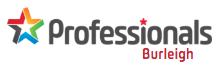 Professionals Burleigh, Burleigh Waters, 4220