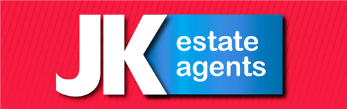 J K Estate Agents, Tarneit, 3029