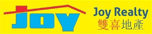 Joy Realty, Sunnybank, 4109