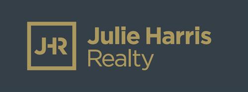 Julie Harris Realty, Mount Gravatt East, 4122