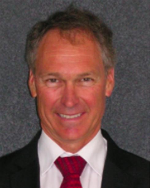 Mark Hurst, Sale, 3850