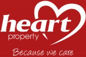 Heart Property, Sale, 3850