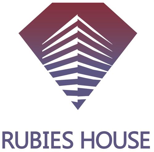 Rubies House, Adelaide, 5000