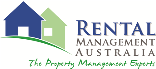 Rental Management Australia, Werribee, 3030