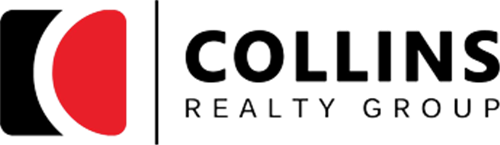 Collins Realty Group, Carseldine, 4034