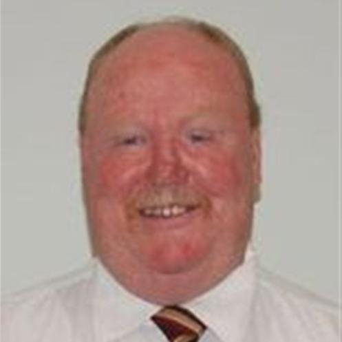 Jim Hickey, Broken Hill, 2880