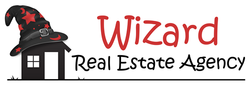 Wizard Real Estate Agency, Caboolture, 4510