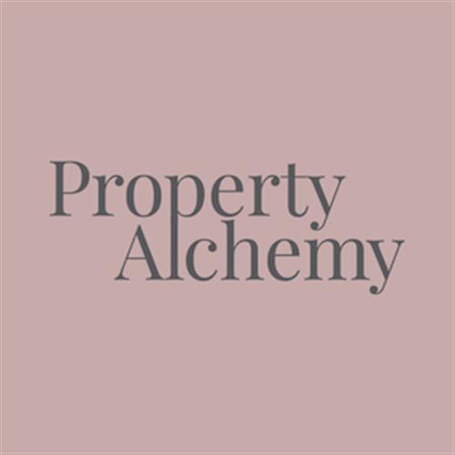 Property Alchemy, Berowra, 2081