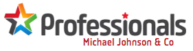Professionals Michael Johnson and Co -..., Duncraig, 6023