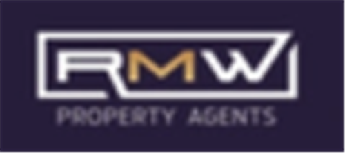 RMW Property Agents, Yeppoon, 4703