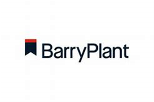 Barry Plant, Docklands, 3008