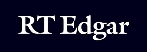 RT Edgar (Boroondara) - Hawthorn Sales, Kew, 3101