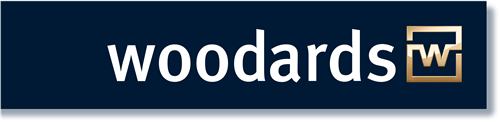 Woodards, Ascot Vale, 3032