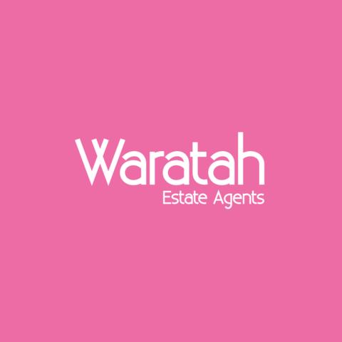 Waratah Estate Agents, Blacktown, 2148