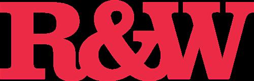Richardson and Wrench, Parramatta, 2150