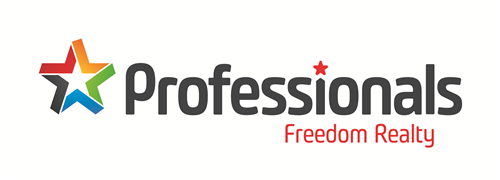 Professionals Freedom Realty - -, Upper Coomera, 4209