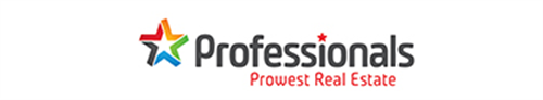 Professionals Prowest Real Estate, Willetton, 6155