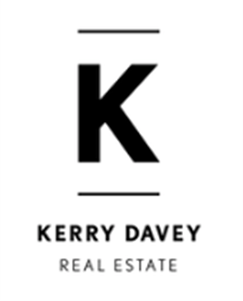 Kerry Davey Real Estate, Butler, 6036