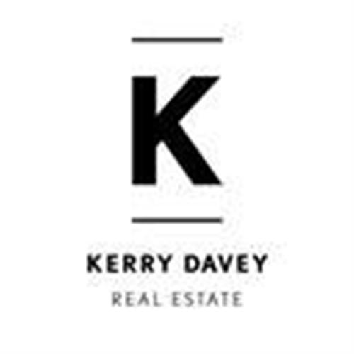 Kerry Davey Real Estate, Butler, 6036