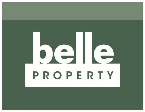 Belle Property, Sherwood, 4075