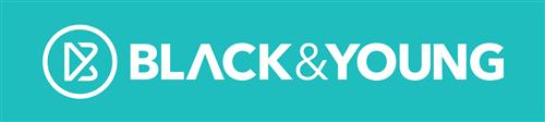 Black & Young, Burleigh Heads, 4220