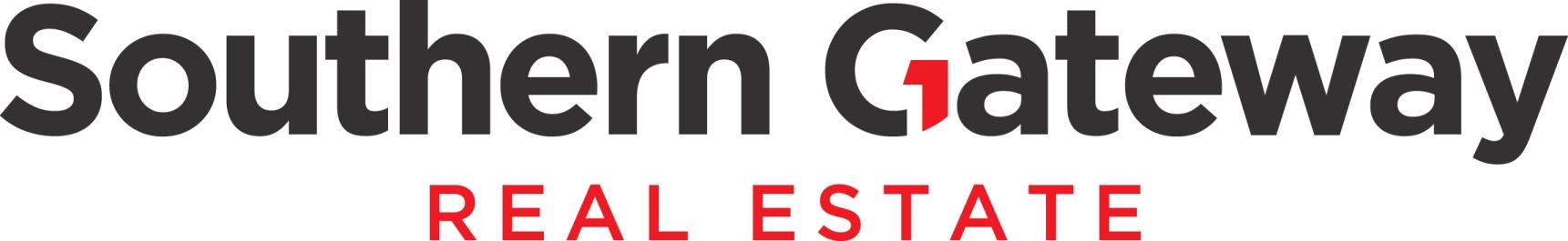 Southern Gateway Real Estate , Kwinana Town Centre, 6167