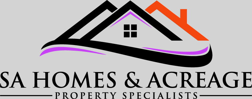 SA Homes & Acreage Property Specialists , Williamstown, 5351
