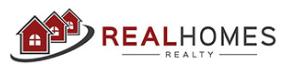Real Homes Realty, Jordan Springs, 2747