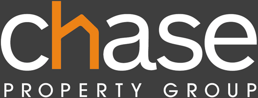 Chase Property Group, Kogarah, 2217