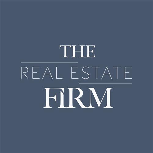 The Real Estate Firm, Loganholme, 4129