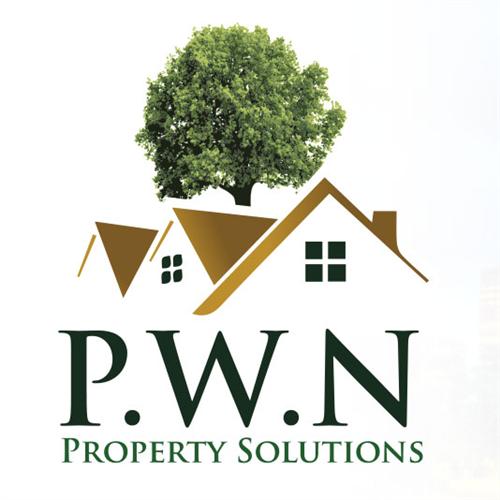 P.W.N Property Solutions Pty Ltd, Hillcrest, 4118