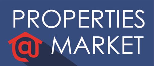 Properties@Market, Warner, 4500
