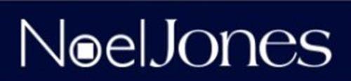 Noel Jones, Doncaster, 3108