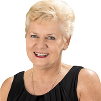 Sally Rabjones, Capalaba, 4157