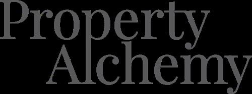 Property Alchemy, Dee Why, 2099