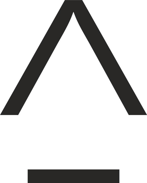 The Agency - Melbourne, Albert Park, 3206