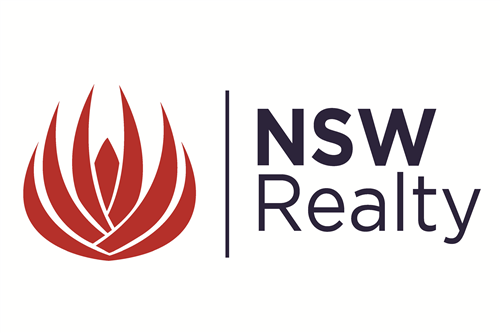 NSW Realty, Silverwater, 2128