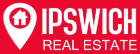 Ipswich Real Estate - Ipswich, Ipswich, 4305