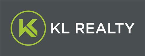 KL Realty, Thornlands, 4164