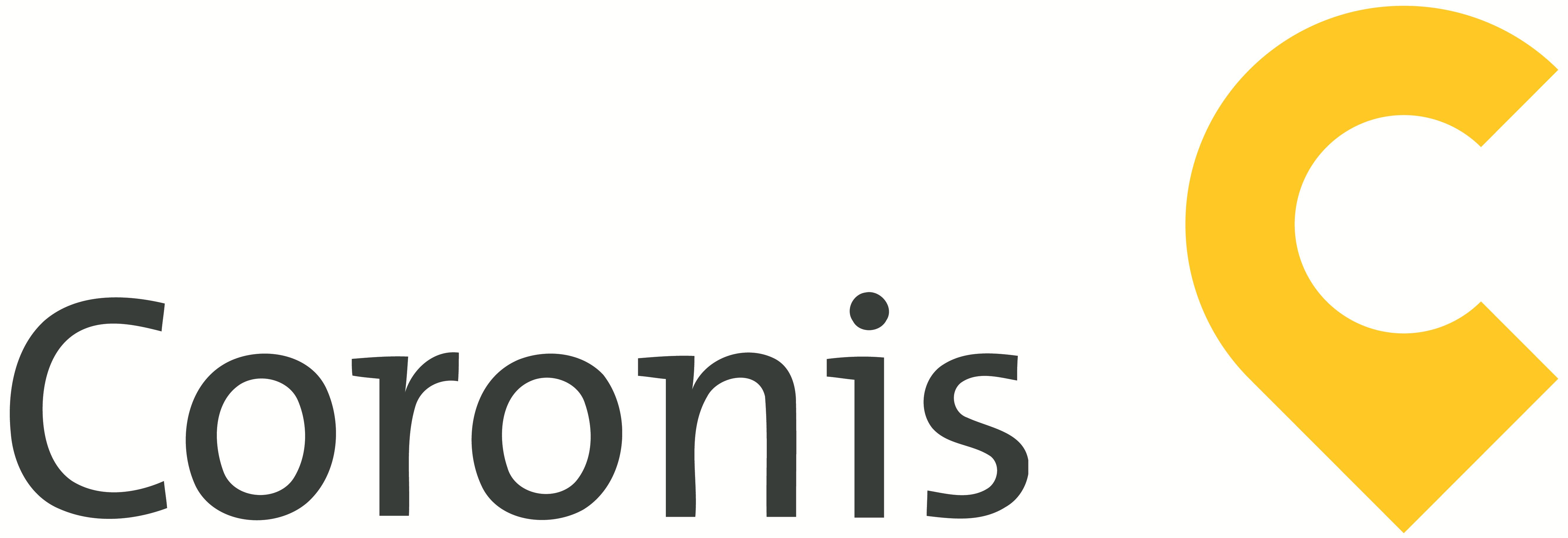 Coronis, Hamilton, 4007
