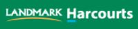 Landmark Harcourts WA - North, Belmont, 6104