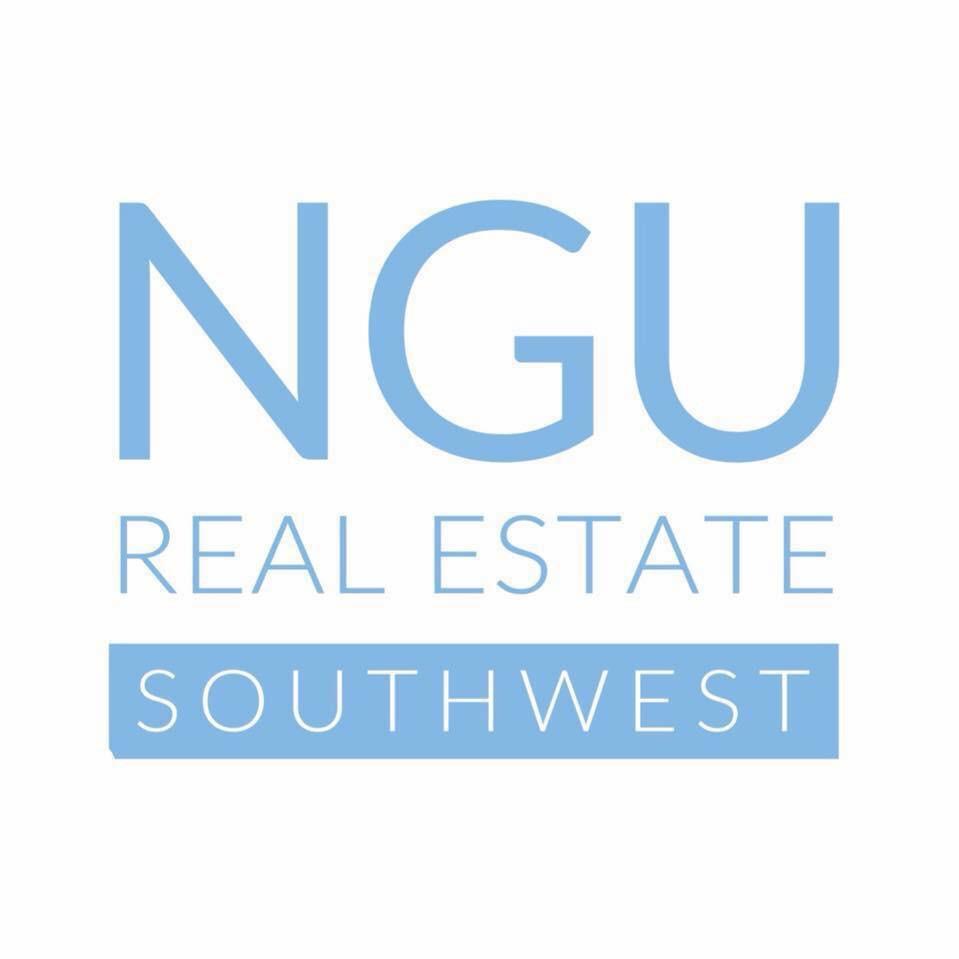 NGU Southwest, Jamboree Heights, 4074