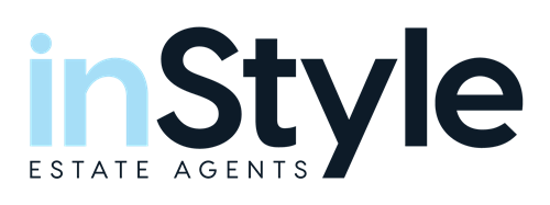 InStyle Estate Agents - Canberra, Kingston, 2604