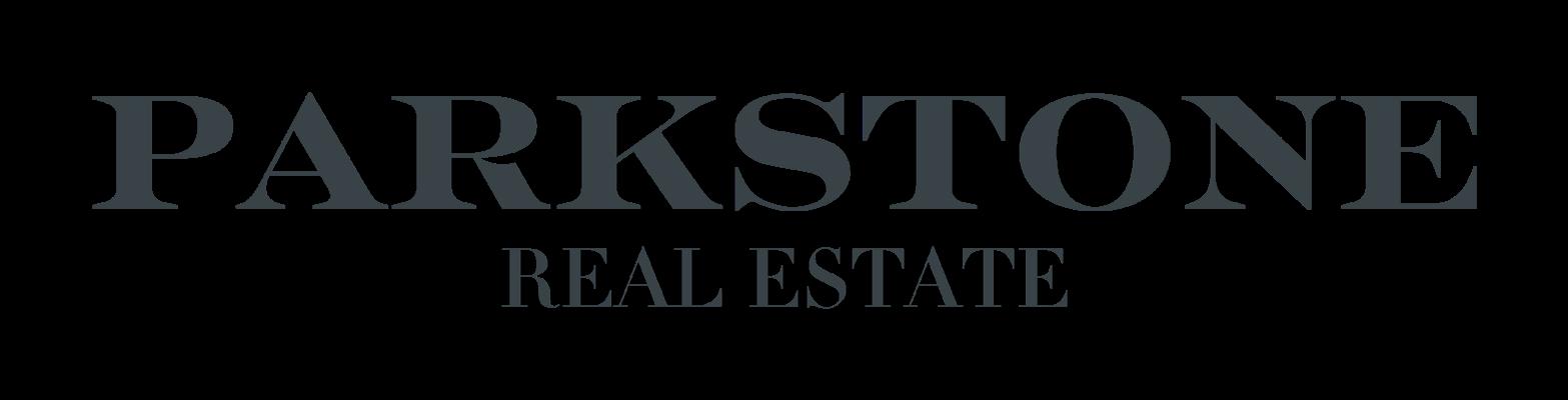 PARKSTONE Real Estate , Daylesford, 3460