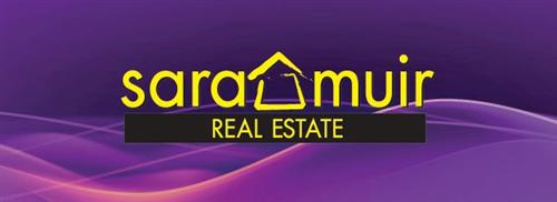 Sara Muir Real Estate, Oakford, 6121