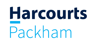 Harcourts, South Brighton, 5048